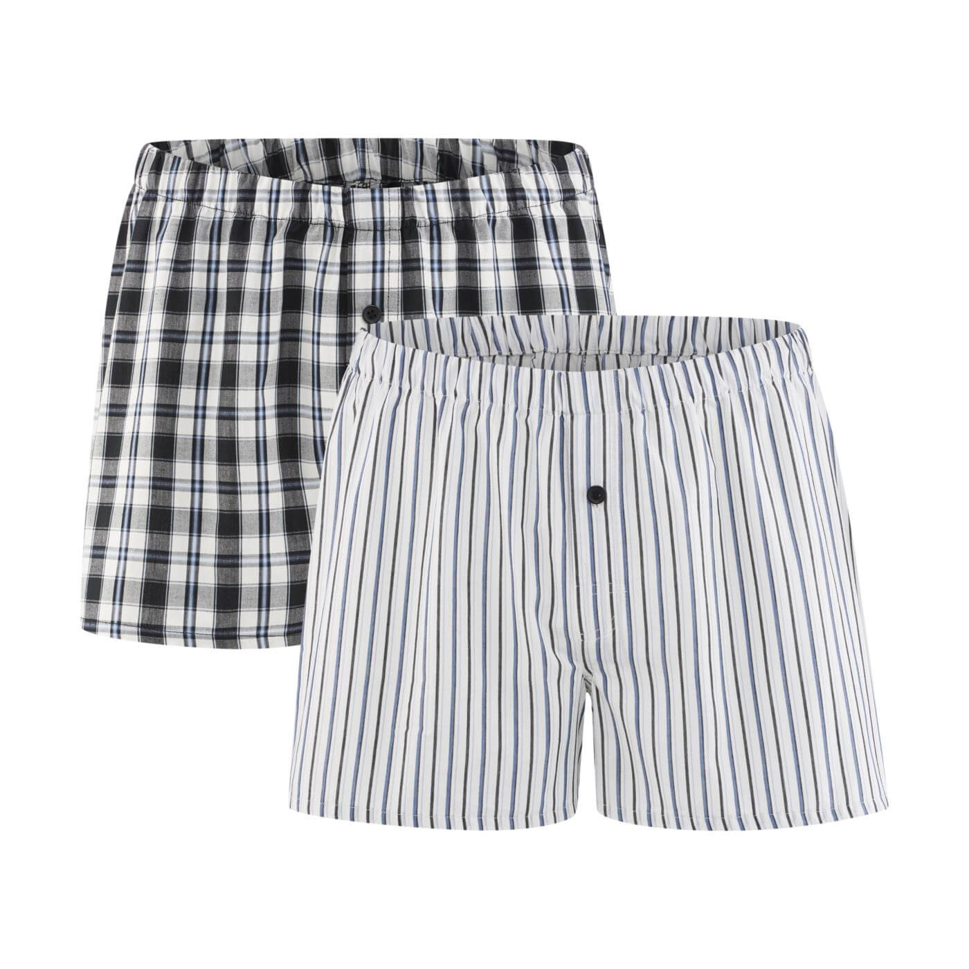 Boxer shorts, pack of 2