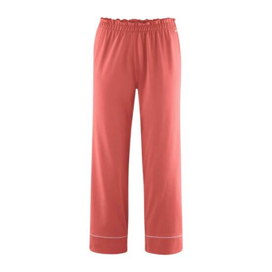 7/8 sleep trousers