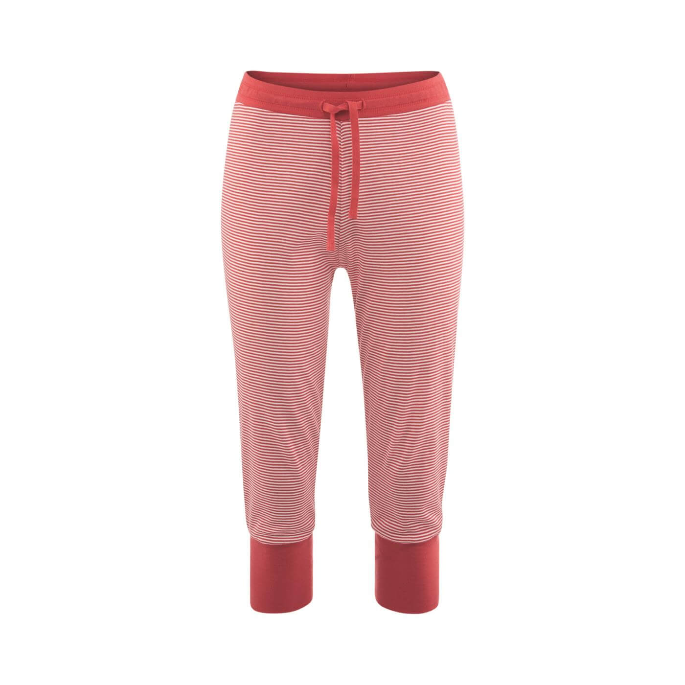 3/4 sleep trousers