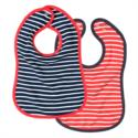 Bib, pack of 2