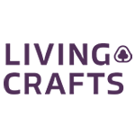Living Crafts organic textiles