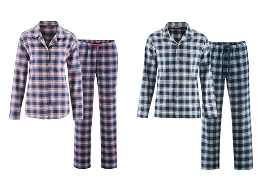 Winter Sale Pyjamas